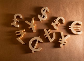 Forex live economic calendar