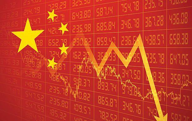 China Watch - News and Analysis on Chinese Yuan CNY