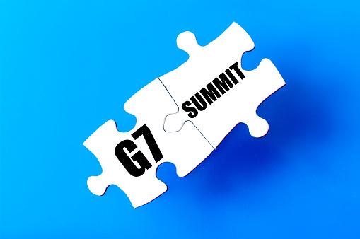 Forex g7