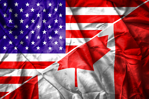 Potential U.S. Auto Import Tariffs: The View from Canada | Action Forex