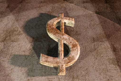 Best Forex Market Overview - Economic News Analysis, Forecast and