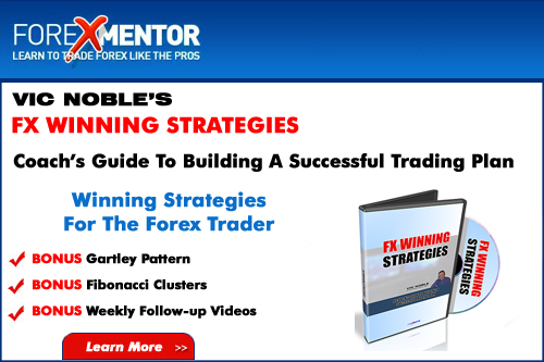 Forex trading coach new zealand