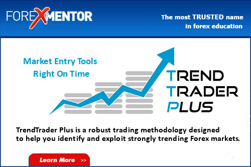 Actionforex resources tools forex pivot point calculator