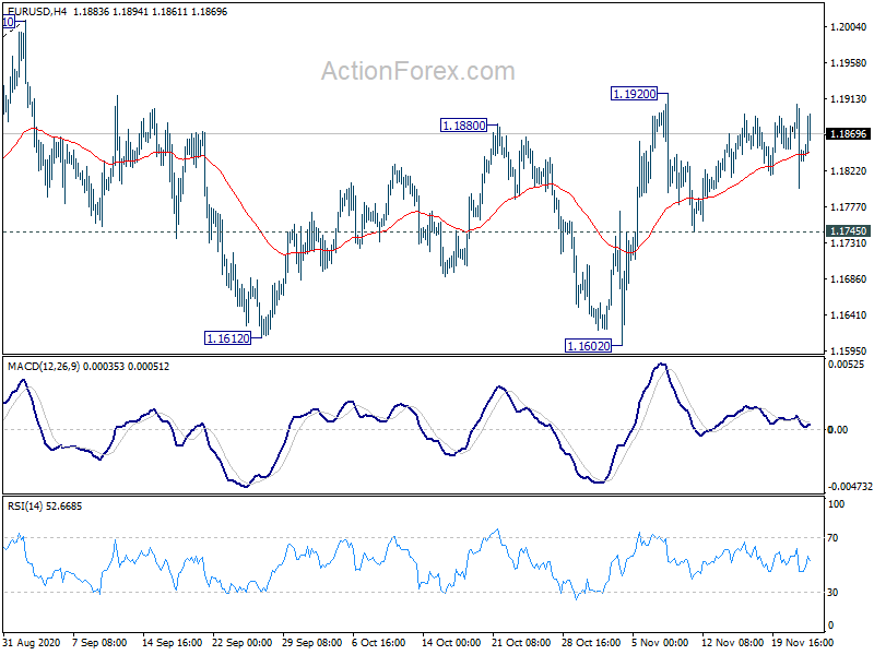 Usd/chf actionforex forecasts lot meaning in forex