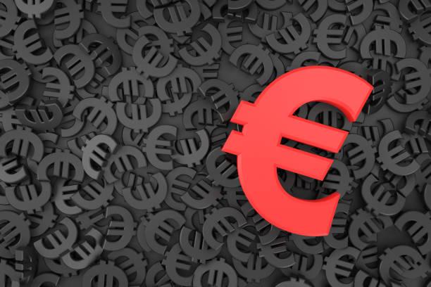 Euro Softens on Weak Economic Sentiment, Yen Selloff Remains the Main Theme