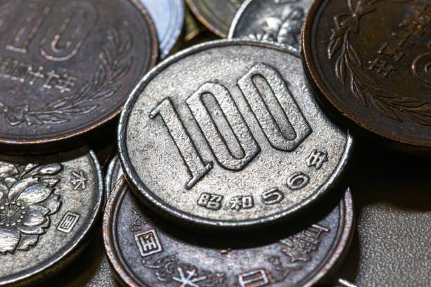 Yen Crosses Followed Yields Higher Against, Loonie Rode on Oil