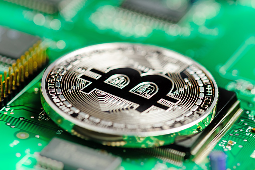actionforex.com - NordFX - Forex Forecast and Cryptocurrencies Forecast