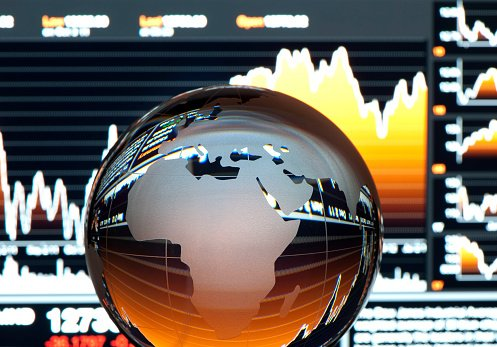 Sunset Market Commentary – Action Forex