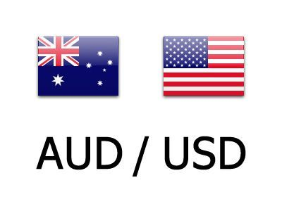 Photo of AUD / USD Daily Report | Forex action