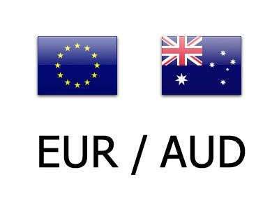 Photo of EUR / AUD Mid-Day Outlook | Forex action